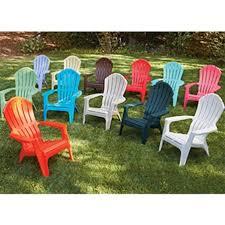 Adams Resin Adirondack Chairs by 100 Adams Resin Adirondack Chairs Colors Beautiful Plastic