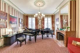 chambres d h es 17 e vente hôtel particulier de luxe 17e 5 pièces 473 m2 6 nbsp