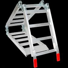 100 Aluminum Loading Ramps For Pickup Trucks Wholesale Innovations Big Horn Truck Bed ATV Motorcycle