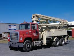 Concrete Pump Rental - Zartman Construction, Inc. Types Of Concrete Pumps Pump Truck 101 Ads Services Okc Concrete Youtube Concos Putzmeister 47z Specifications Rental And Business Service Paraaque Pumping Action Supply Pump Indonesia Ready Stock For Sale America 70zmeter Truckmounted Boom In Advantage Company Ltd Hire Is There A Reliable Concrete Rental Near Me Wn Development