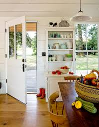 Home Design: Small House With Rural Dining Room - Small House With ... Small House Design Traciada Youtube Inside Justinhubbardme Texas Tiny Homes Designs Builds And Markets Plans Modern Home Small Homes Designs Mesmerizing Ideas Best Idea Home Design Download Tercine Simple Prefab For Easy And Layouts Modern House Design Improvement Recently 25 House Ideas On Pinterest Interior 35 Small And Simple But Beautiful With Roof Deck Designing The Builpedia
