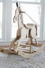 99 Best Rocking Horses, Animals, Carnival Animals Images On ... Monique Lhuilliers Collaboration With Pottery Barn Kids Is Beyond 69 Best Pbk Spring 16 Images On Pinterest Barn Kids Rocker Horse Deer 65cm Baby Be Dou Knuffel Knuffelbeer Amazoncom Rockabye Lambkin Lamb One Size Toys Games Wooden Rocking Horse Ebay Best 25 Rocker Ideas Animal Theme Archives Design Chic 128 Wood Toys And Nursery Glider 204 Riding Horses Old