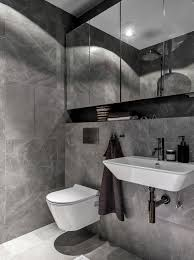 pin by on bath bathroom inspiration decor bathroom