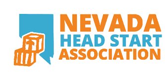 The Childrens Cabinet Reno Nv Employment by Links And Resources Nevada Head Start Association