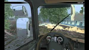 Scania Truck Driving Simulator - Dangerous Drives, Road Of Death ... Ice Road Truck Driving Race Android Gameplay Hd Video Youtube Amazing Trailer Drivers Define At A Whole New Level Shows Through Crowd In Nice Cars For Children Trucks Concrete 6 Awesome Benefits Of Becoming Driver Around The World Stunt Monster 3d Game Browser Flash Real Life Truck Driving Scania R360 2012 Fully Manual Gearbox School Apps On Google Play Dangerous Gopro First Person View Pov 60fps Oilfield Trucking Videos Truckerswheel Best Video Ever Advanced Level Snowy