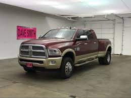 Pre-Owned 2015 Ram 3500 Longhorn Mega Crew Cab Short Bed Dually 4WD ... Preowned 2016 Ram 1500 Slt Quad Cab Short Box 4wd 1405 In New 2019 Dave Smith Coeur Dalene 12303z Motors Custom Chevy Trucks 2017 Toyota Tundra Trd Double 65 V6 Sport Crew 4 Door Used Cars Rensselaer In Ed Whites Auto Sales Is One Of The Largest Preowned Dealerships Youtube Smiths Rimersburg Pa Chevrolet Silverado Ltz 1435 Dennis Dillon Gmc Boise Idaho A Vehicle Dealership