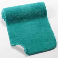 Kohls Bathroom Rug Sets by 9 Solid Plush Bath Rug Runner 22 U0027 U0027 X 60 U0027 U0027