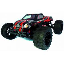 HIMOTO 1/10 4WD Brushless RC Monster Truck (Red) 118 Rtr 4wd Electric Monster Truck By Dromida Didc0048 Cars 110th Scale Model Yikong Inspira E10mt Bl 4wd Brushless Rc Himoto 110 Rc Racing Ggytruck Green Imex Samurai Xf 24ghz Short Course Rage R10st Hobby Pro Buy Now Pay Later Redcat Volcano Epx Pro 7 Of The Best Car In Market 2018 State Review Arrma Granite Blx Big Squid Traxxas 0864 Erevo V2 I8mt 4x4 18 Performance Integy For R Amazoncom 114th Tacon Soar Buggy Ready To Run Toys Hpi Model Car Truck Rtr 24