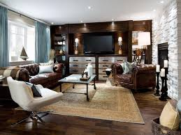 Taupe Color Living Room Ideas by Download Brown And Teal Living Room Ideas Astana Apartments Com