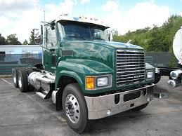 Mack Trucks | View All Mack Trucks For Sale | Truck Buyers Guide 2009 Mack Pinnacle Cxu612 For Sale 2502 Dump Trucks Dump Trucks For Sale 626 Listings Page 1 Of 26 Mack B61 Dump Truck Old Time Trucking Pinterest Trucks 1996 Cl713 Truck Auction Or Lease Caledonia Ny Five Axle For Lapine Est 1933 Youtube 2006 Vision Cxn612 2549 Used 2000 534366 2007 Chn 613 Texas Star Sales Central Salesmack Salevolteos 2012 Granite Gu713 Truck Vinsn1m2ax04y1cm012585 Ta