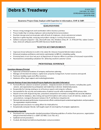 Resume Maker Professional - Tjfs-journal.org The Best Resume Maker In 2019 Features Guide Sexamples Professional 17 Deluxe Download Install Use Video How To Create A Online Line Builder Cv Free Owl Visme Examples Craftcv Template 4 Pages Build 5 Minutes With Builder For Novorsum Android Apk Individual Software Resumemaker Pmmr16v1