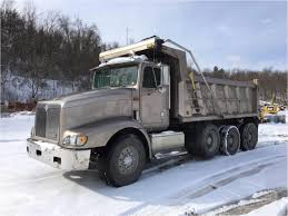 International Dump Trucks In Virginia For Sale ▷ Used Trucks On ... Used 2010 Intertional 4300 Dump Truck For Sale In New Jersey 11234 2009 Intertional 7500 Dump Truck Plow For Sale From Used 2003 7600 810 Yard For Sale Youtube Tandem Axles 1997 2574 259182 Miles Trucks Strong Arm Plus Duplo Itructions Together With Kids Harvester D30 In Mechanicsville 1983 1954 Tandem Axle By Arthur 2554 Sparrow Bush New York Price 3900 2012 11200 1965 1300 D