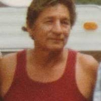 Leroy Wilson Obituaries