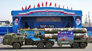Iran's Ayatollah Khamenei Brings A Surface To Air Missile With Him ... Model Missile La Crosse With Launch Truck National Air And Space Intertional Mxtmv Husky Military Launcher Desert Filetien Kung Display At Ggshan Battlefield 4 Youtube North Korea Could Test An Tercoinental Missile This Year Stock Photos Images Alamy Truck Icons Png Free Downloads Zvezda 5003 172 Russian Topol Ss25 Balistic Launcher Two Mobile Antiaircraft Complexes On Trucks Ballistic Amazoncom Revell Monogram 132 Lacrosse And Toys Soldier On Vector Royalty