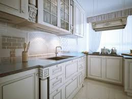 Kitchen Countertops And Backsplash Pictures Stylish Kitchen Countertop And Backsplash Ideas In St Louis