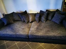 big sofa poco