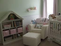 100 Tree Branch Bookshelves Home Ideas Nursery Bookshelf Wall Decor