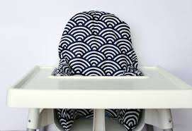 Ikea Highchair Cover Highchair Coushion Cover Navy Blue Ikea | Etsy Ikea Antilop Highchair High Chair Cushion Cover Balloons Etsy Footrest For Highchair Pimpmyhighchair Twitter High Chairs Baby Chair Antilop With Tray Babies Kids Nursing The Life Of A Foodie Mum From Ikea Ikea Free In Fareham Hampshire Gumtree Cushion Klammig To Fit Living Pty Henriksdal Dark Blue Set 2 Fniture Tables Rm20 Thurrock For 1000 Sale Shpock Stars Lightblue Puckdaddy Baby High Chair Safety Straps Comfortable