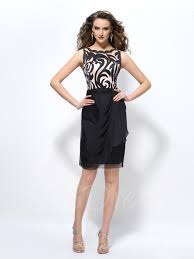 Dress Barn Corporate Office - Tbdress.com Dressbarns 50year Struggle With Its Own Name Bloomberg Dressbarn Campaign A Play On The Wwd Plus Size Drses Cocktail Lace Panel Spring Dress Let It Be Beautiful Cool News Beyond By Ashley Graham For Dressbarn The Curvy Barn Holiday Misses Special Occasion Top Faux Wrap 2015 Summer Beach Sexy Halter Strapless Dress Barn Cporate Office Tbdresscom Twitter Sneak Peek At My Fall Collection Launches Fun Fall Ad With Hilary Rhoda And Filedress Store Green Oak Village Placejpg Wikimedia Commons