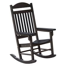 Wildridge Heritage Traditional Patio Plastic Rocking Chair - Walmart.com Deck Chairs Amish Merchant Ladderback Shaker Rocker From Dutchcrafters Fniture Childs Bentwood Rocking Chair For Sale At 1stdibs Patio Poly Adirondack Swivel Glider Refishing Solid Wood Jasens Kitchen Woodworking Dresser Outlet Store About Us 33 Off This Is The Best Kids Made Affinityclassicscom Golden Hickory Yoder Stamp Wooden Matching Built Yoders Middlefield Oh Amazoncom Allamishfniture Doll Only 3in1 High