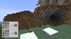 Minecraft Kitchen Ideas Ps3 by Decocraft Minecraft Mods