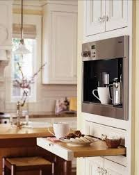 70 Best Coffee Maker From Cuisinart Images On Pinterest In Wall