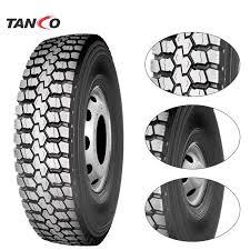 100 Cheap Semi Truck Tires Hs716 Kapsen Brand All Wheel Wholesale With