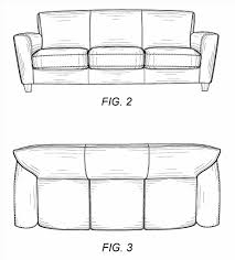 Full Size Of Sofasofa Side View Drawing Color Couch From The Profile Step By