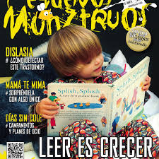 Venta Directa Real RoundChoker 26 Cartas Collar Inicial Color Disco Alfabeto Kolye Collier Amigos Carta Familiar