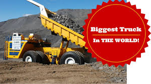 The Largest Dump Truck In The World: BelAZ 75710, Big As A House ... Xxl Dump Truck Tire Explodes Like A Cannon In Siberia Aoevolution Bisalloy Unit Rig Builds Australias Largest Top 10 Ming Trucks In The World Pastimers Youtube The Edumper Is Worlds And Most Efficient Electric Zhodino Belarus September 21 2017 Factory Of Quarry Trucks Belaz 75710 Biggest Dumptruck Sabotage Times I Present To You Current Worlds Largest Dump Truck Liebherr T Belaz Video Report Plasma Pinterest Large Industrial Bel Az Stock Photo Edit Now Belaz75710 Carrying Capacity Of First Electric Stores As Much Energy 8 Tesla