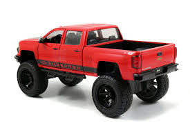 Just Trucks Series: 2014 Chevy Silverado Off Road (Red) 1/24 Scale 2017 Chevy Silverado 1500 For Sale In Chicago Il Kingdom Opinion Detroit Auto Show Proves Trucks Are Just As Important Two Lane Desktop A Bunch Of Red Trucks Jada Toys 1955 Update 7 New Chief Designer Says All Powertrains Fit Ev Phev 1951 Chevrolet Truck Just A Hobby Hot Rod Network Used Md Criswell Car Guy Two Chevy About 70 Or 80 Years Apart Swapped Fan Kit Youtube Iron Max 3500 Hd Dually 2018 Custom 4x4 For In Pauls Valley Mediumduty More Versions No Gmc