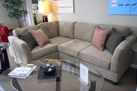 Patio Furniture Under 30000 by Sofa Sofa Under 300 Splendid Gray Sofa Under 300 U201a Horrible