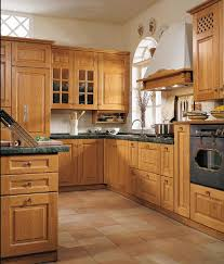 KitchenClassical Kitchens Retro Decorated Accessories Appliance Packages Furniture Units Island Decor Small Spaces Nook Renovation Wall Art Paint