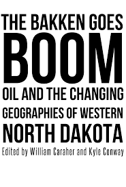 Bakken Goes Boom 112614 Williston Herald By Wick Communications Issuu Robert W Bob Peterson 65 Obituaries Willistonheraldcom North Dakota Amateur Baseball League Home Facebook Truckdomeus Black Hills Trucking Manitoba Trucking Guide For Shippers Coiiinshippensburgpadelivyservicesnear Us Department Of Transportation Federal Motor Carrier Safety Bakken Goes Boom Jewel Cave National Monument Geologic Rources Inventory Report Truecos Competitors Revenue And Employees Owler Company Profile Freight Broker Factoring Companies For Brokers