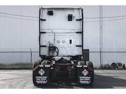 100 International Trucks Indianapolis 2015 INTERNATIONAL PROSTAR IN 5006809134