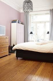 alles neu unser neues schlafzimmer tastesheriff