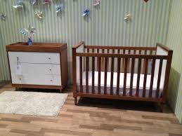 Babyletto Skip 3 Drawer Changer Dresser by Dresser Buymodernbaby Com