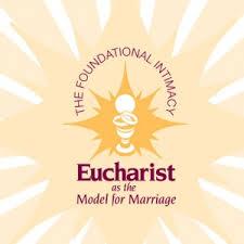 generali assurance si鑒e social dvd cd set parish use eucharistic marriage