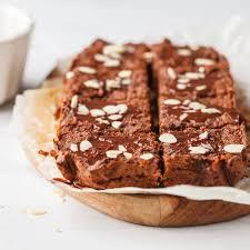 nur 4 zutaten blitz brownies für den spontanen appetit