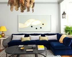 living room blue sofa living room with royal blue sofa islamona me