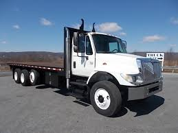 100 Bucket Trucks For Sale In Pa INTERNATIONAL TRUCKS FOR SALE IN PA