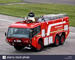 Enggine Vehicles Emergency Police Car Fire Truck Ambulance Kids ...