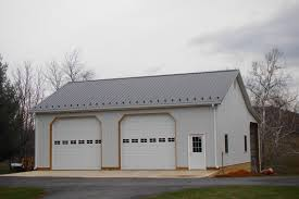 Decorating: Pole Barn Materials | 84 Lumber Garage Kits | Pole ... 24 X 30 Pole Barn Garage Hicksville Ohio Jeremykrillcom House Plan Great Morton Barns For Wonderful Inspiration Ideas 30x40 Prices Pa Kits Menards Polebarnsohio Home Design Post Frame Building Garages And Sheds Plans Metal Homes Provides Superior Resistance To Leantos Direct Buildings Builder Lester Sale Builders Decorations 84 Lumber