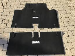 StateOfNine State Of Nine Saab 96 Custom-fit Logo Floor Mats ... High Quality Exoticare Custom Floor Mats Must See Maserati Forum Custom Floor Mats Paint Bull Automotive Carpet More Auto Carpets Best For Trucks Home In Chennai For Your Standard Manicci Luxury Fitted Car Black Diamond Fanmats Nfl Logo Officially Licensed Football Fit And Cargo Liners Truck Suv Acura Tl Direct Volkswagen Phaeton For Sale Custom Camaro Floor Mats Edmton Ab Camaro5 Chevy Ponsny Customized Specially Dodge Jcuv Monogrammed Gifts Personalized Cute