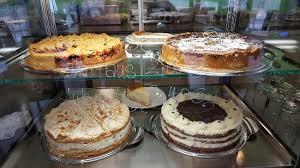 kuchen und torten selbstgebacken lecker wie direkt omi