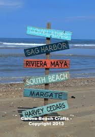 Outdoor Yard Customized Personalized Beach Coastal Nautical Hand ... Cute And Simple Idea For Backyard Desnation Signs Start With Haing Outdoor Wood Business Sign Greenwood Rv Park Pinterest Wedding On The Long Island Sound Event Kings Pics Custom Pool Oasis Sign Yard Beach Summer Pictures Signs Compelling Outdoor Door Holder Astounding Appealing Your Retaing Wall Needs Repairing Stone Patio 5 Top Tips For Designing Business Popular Cheap Lots From Picture Charming Landscape Design Amazing Small 16 Welcome To Our Camping Paradise Campsite Or With To Our Swimming Tiki Bar Fire Pit Ab Chalkdesigns Photo Mesmerizing