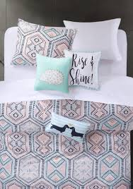 Belk Biltmore Bedding by Back To Class Hazel Comforter Mini Set Belk