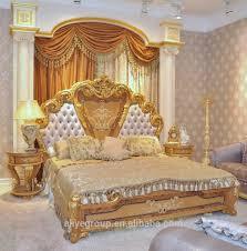 antike schlafzimmer möbel italienische reproduktion italienische möbel aus china as6201 buy italienische möbel italienische möbel made in