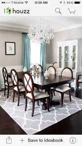 Pin By Toni Helm On Dining Room