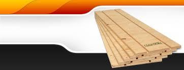 Pex Radiant Floor Heating by Radiant Floor Heating Hydronic Heating Systems Heatply